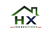hxinnovations